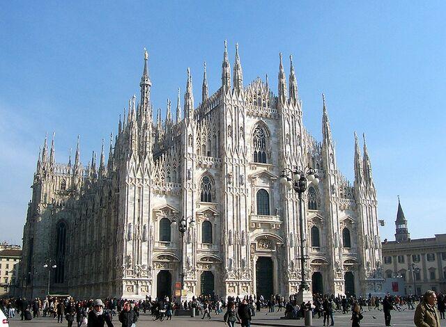 File:Milan cathedral.jpg