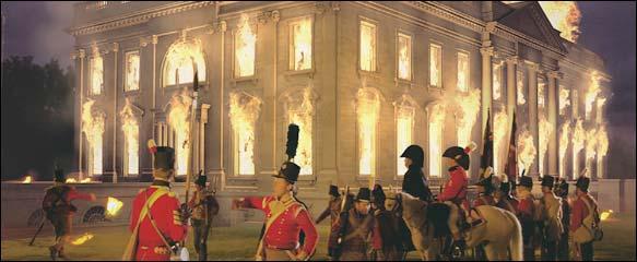File:War of 1812.jpg