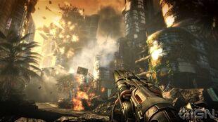 Bulletstorm-20100817095004609 640w
