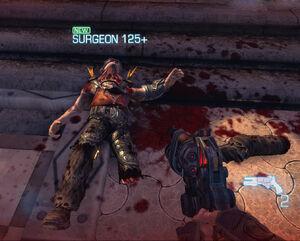 Surgeon1