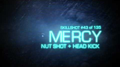 Bulletstorm Skillisode 1