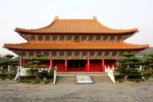 Confucius temple Kaohsiung amk.jpg