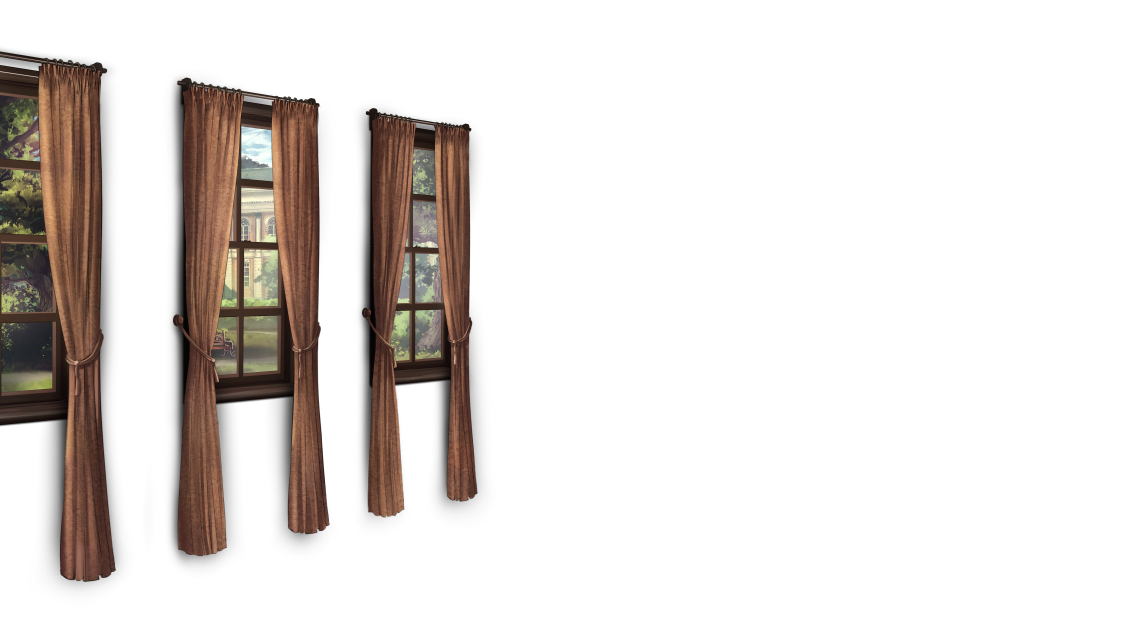 Image - Windows With Curtains.Png   Bungo To Alchemist Wiki