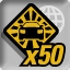 50towon360
