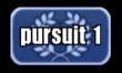 Championship stage 04 - Pursuit 1 - B2 thumb