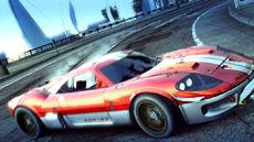 Carson 500 GT 03