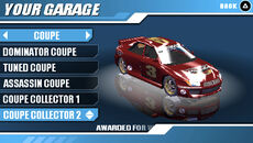 39-coupe-collector-2