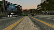 Interstate Loop - Ramp 3