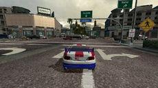 B2 Crash 01