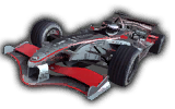 RacingWTR