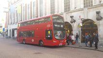 London Bus Route 285