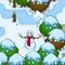 The Winter Wonderland Thumbnail
