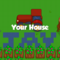 Your House Thumbnail