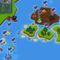 Areas Thumbnail