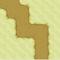5th Island Secret Bonus Areas Thumbnail