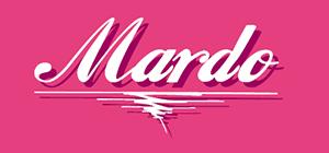 File:Mardo.jpg