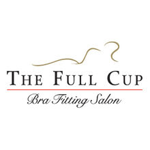 The full cup logo
