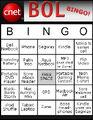 Bol bingo.jpg