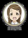 C3-bU Rento-Kirishima PORT 01