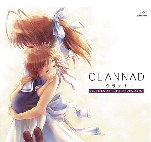 http://vignette1.wikia.nocookie.net/c__/images/a/aa/Clannad_Original_Soundtrack_Cover.png/revision/latest?cb=20100512012557&path-prefix=clannad