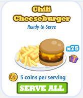 ChiliCheeseburger-GiftBox