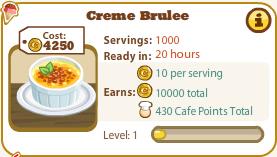 CB-cook