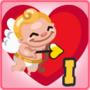 Cupid'shelperI