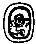 File:MAYA-g-log-cal-D19-Kawak.png