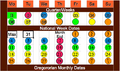 National Week Date Calendar B 2013-05-22.png