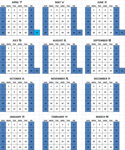 File:Calendar-new.png