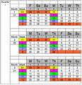 National Week Date Calendar 2013-05-29.png