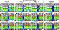 National Week Date Calendar 2013-05-23.png