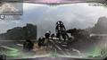 Juggernaut CoDG.png