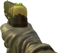 Five Seven Gold BOII.png