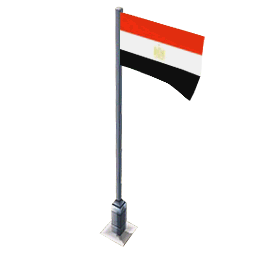 File:Flag 30 Egypt menu icon CoDH.png