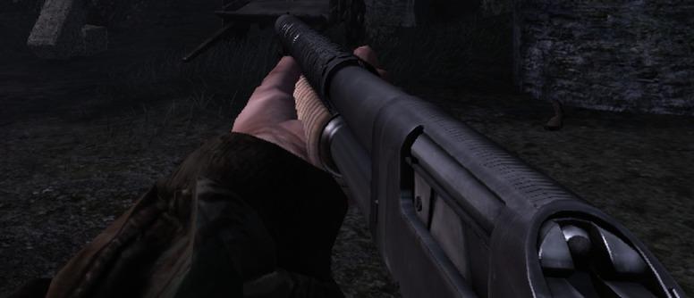 File:M1897 Trench Gun CoD3.jpg