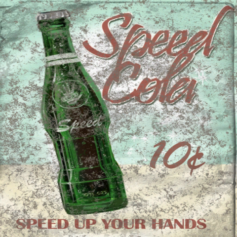 File:Speed Cola Poster WaW.png