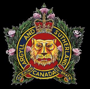 File:A & SH of C cap badge.png