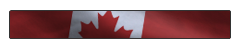 File:Canada flag title MW2.png