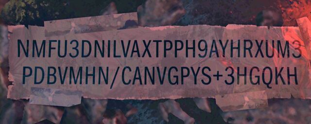 File:Cipher3 TheGiant BO3.jpg