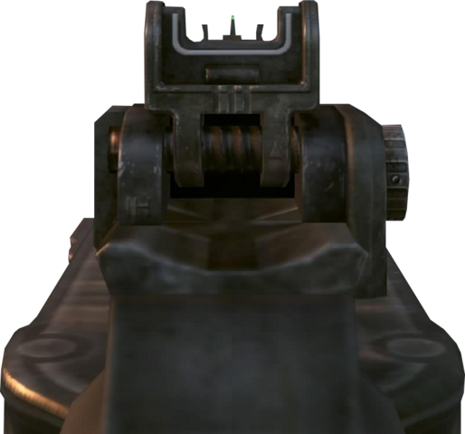 File:PDW-57 Iron Sights BOII.png