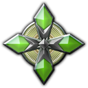 File:MW3 Rank Prestige 2.png