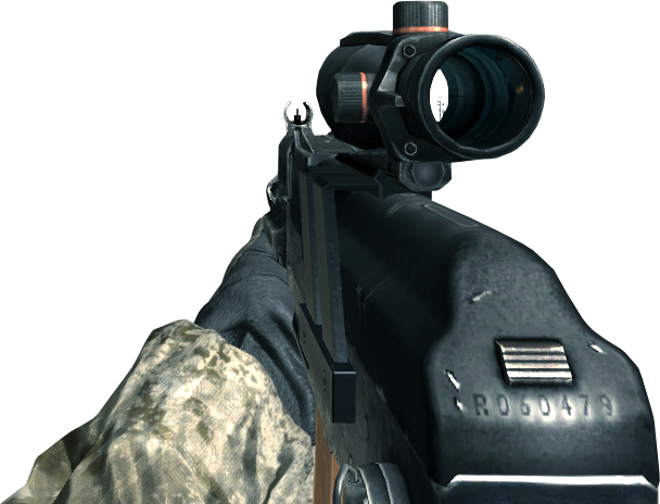 File:AK-74u ACOG Scope CoD4.png