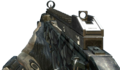 G36C Hex MW3.png