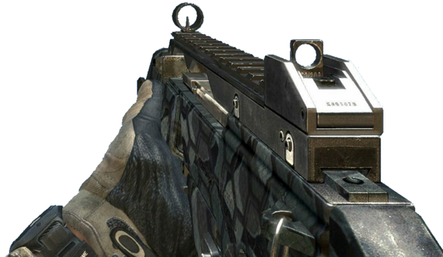 File:G36C Hex MW3.png