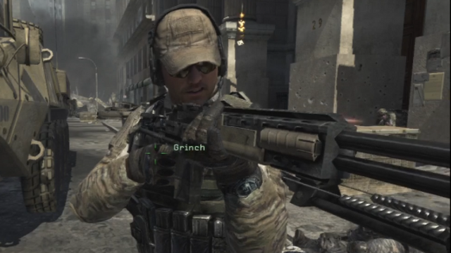 File:Grinch MW3.png