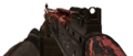 M240 Red Tiger MW2.png
