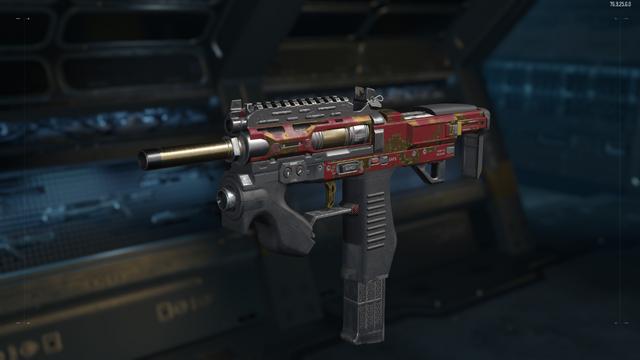 File:Pharo Gunsmith Model Inferno Camouflage BO3.png