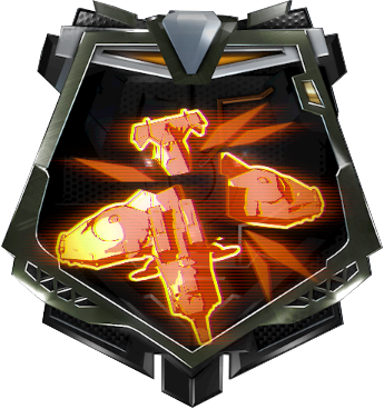 File:Shadow Catcher Medal BO3.png