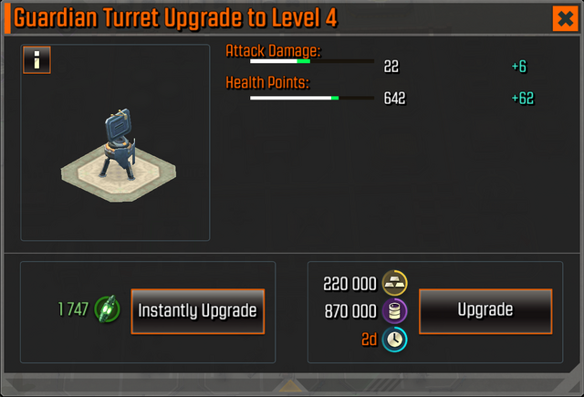 File:Guardian Turret Level 4 Upgrade Stats CoDH.png